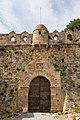 Fortezza Rethymno gate.jpg