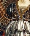 Fortitude, chest detail - Sandro Botticelli.jpg