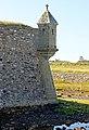 Fortress Lousbourg DSC02228 - The Guerite (8535397182).jpg