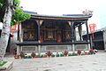 Foshan Zu Miao 2012.11.20 15-52-03.jpg