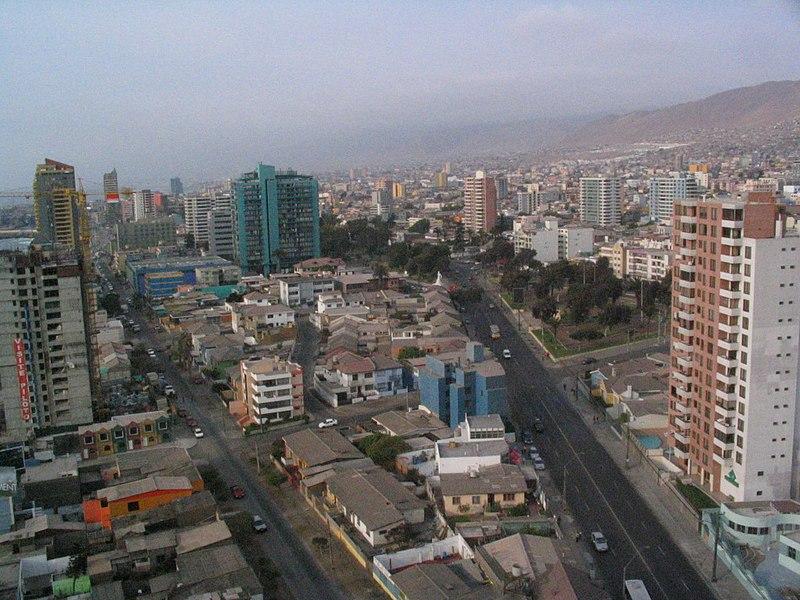 File:FotoAntofagasta.jpg