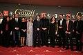 Foto de grup a la IX Gala dels Premis Gaudí.jpg