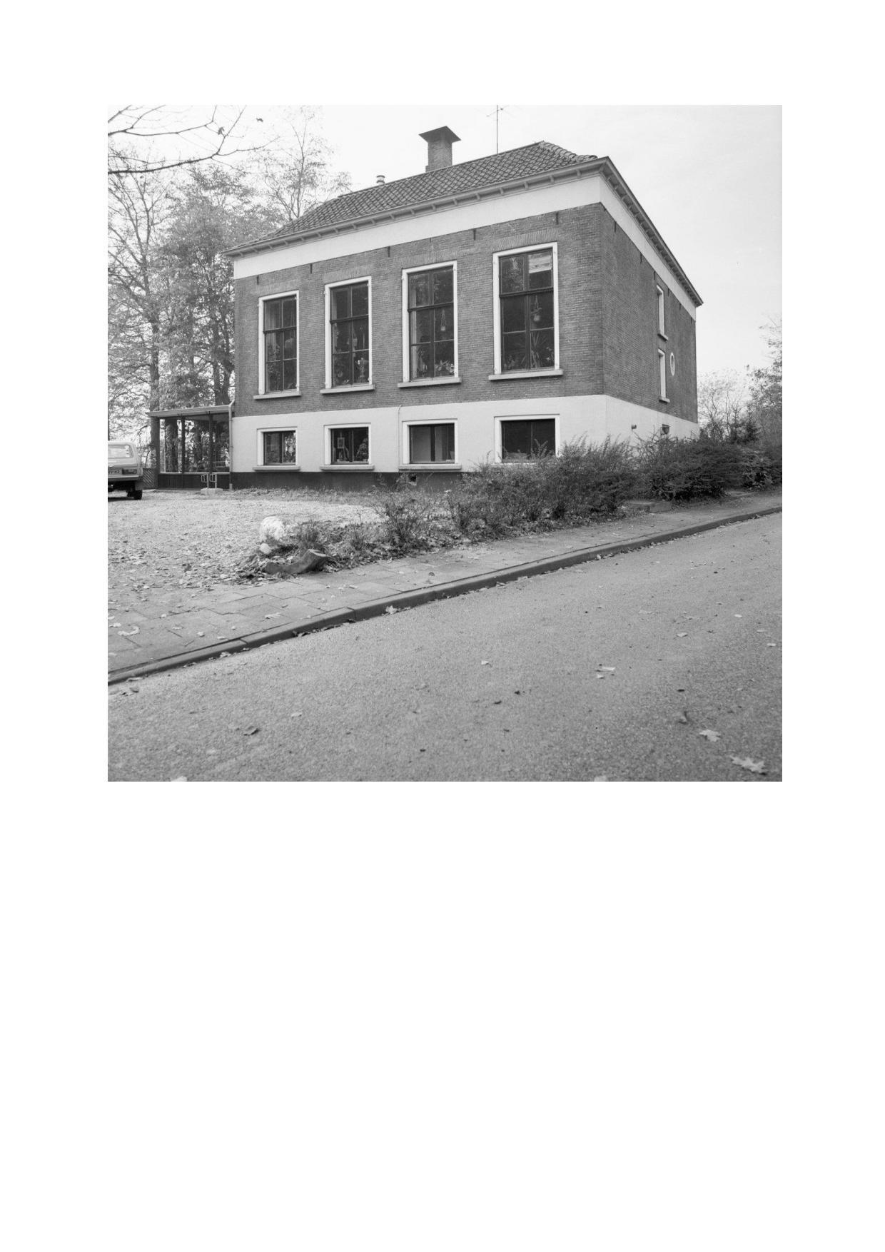 file foto oude huis rijksdienst rijksmonumenten wikimedia commons