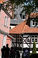 Fotothek-df ge 0000102-Bunte Stadt am Harzrand.jpg