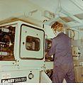 Fotothek df n-17 0000091 Facharbeiter für Anlagentechnik.jpg
