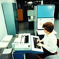 Fotothek df n-34 0000028 Facharbeiter für Datenverarbeitung.jpg