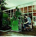 Fotothek df n-35 0000067 Facharbeiter für Satztechnik.jpg