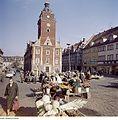 Fotothek df ps 0003950 Rathäuser ^ Marktstände.jpg