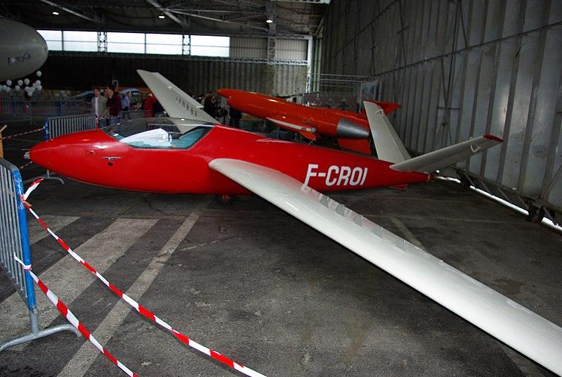 File:Fouga CM.8.13.jpg