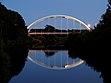 Arches Bridge