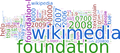 Foundation-l word cloud small.png