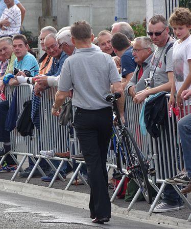 Fourmies - Grand Prix de Fourmies, 7 septembre 2014 (C094).JPG