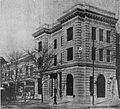 Fourteenth and U Streets, NW (demolished) (2843095023) (3).jpg