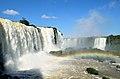 Foz do Iguaçu - panoramio (27).jpg