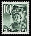 Fr. Zone Rheinland-Pfalz 1948 37 Winzerin.jpg