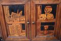 Fra Damiano da Bergamo e bernardino da bologna, banco di s. domenico, 1541-49, 03.JPG