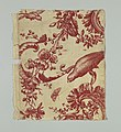Fragments, Birds, 1760–75 (CH 18666549).jpg