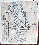 Frammenti di mosaico pavimentale del 1213, 08.JPG