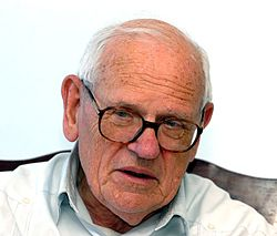 François Houtart