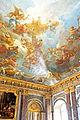 France-000325 - Hercules Room Corner (14805279786).jpg