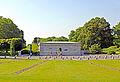 France-000857B - German Cemetery (14880717308).jpg