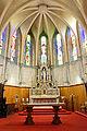 France-002891 - Altar (15446350033).jpg