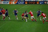 France-Wales 24022007 - 4.jpg