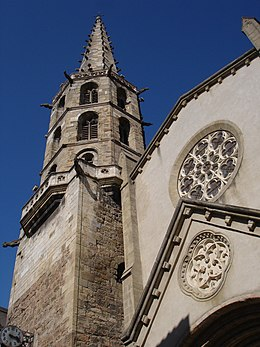 France-limoux-eglise.jpg