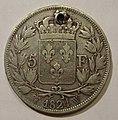 France 5 francs 1824-A.jpg