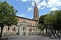 France Occitanie 31 Toulouse 05.jpg