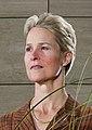 Frances Arnold, 2008 (cropped).JPG