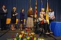 Frances Kelsey Award Ceremony (16802160672).jpg