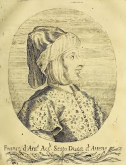 Francesco II Acciaiuoli.png