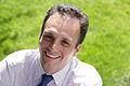 Francesco Russo 2007 - fr4.jpg
