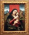 Francesco morone, madonna col bambino (accademia).jpg