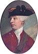 Francis Blake Delaval (1727-1771), after Joshua Reynolds