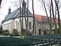 Franciszkanie wielun1.jpg