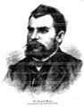 Franjo Kuhac 1874 Mukarovsky.png