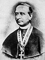 Franjo Rački photo.JPG