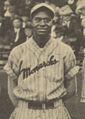 Frank Duncan 1924.jpg