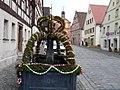 Franken, Windsbach - geo.hlipp.de - 5028.jpg