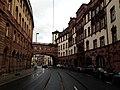 Frankfurt, Alemanha - panoramio (5).jpg
