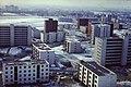 Frankfurt-Nordweststadt-1967.01.11. pict0001.jpg