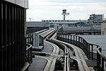 Frankfurt - Airport - Flughafenbahn - 2018-04-02 16-33-56.jpg