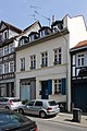 Frankfurt Am Main-Bolongarostrasse 159 von Nordwesten-20100525.jpg