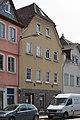 Frankfurt Am Main-Bolongarostrasse 179 von Nordosten-20100525.jpg