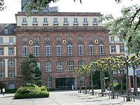 Frankfurt Bockenheim Jügelhaus 22.jpg