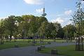 Frankfurt Goethe Univ Campus Westend dk2816.jpg