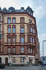 Frankfurt Moselstraße 21.20130328.jpg