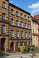 Frankfurt oder ferdinandstrasse 4.jpg